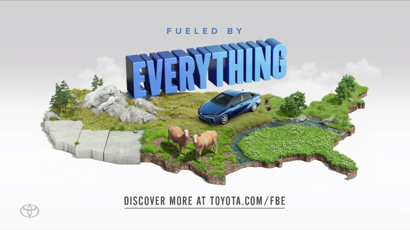 Toyota-Fueled-by-Everything-3