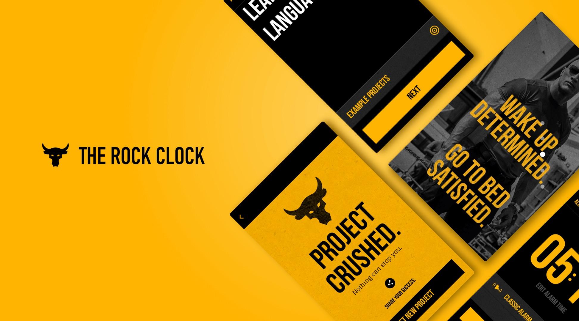 rock_clock