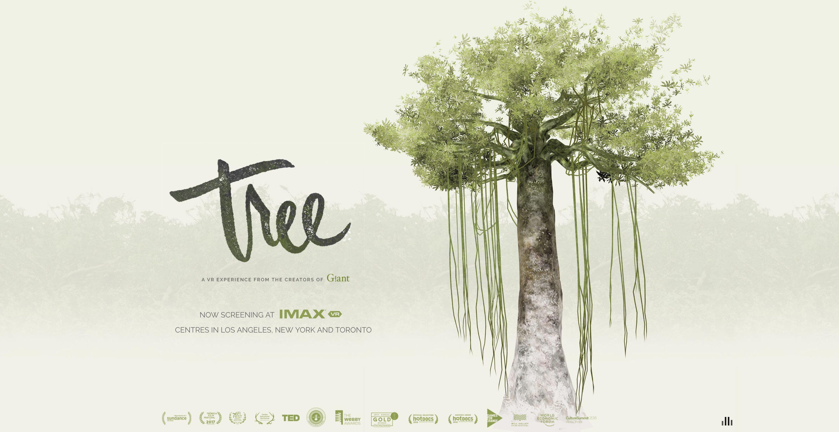 treeweb3