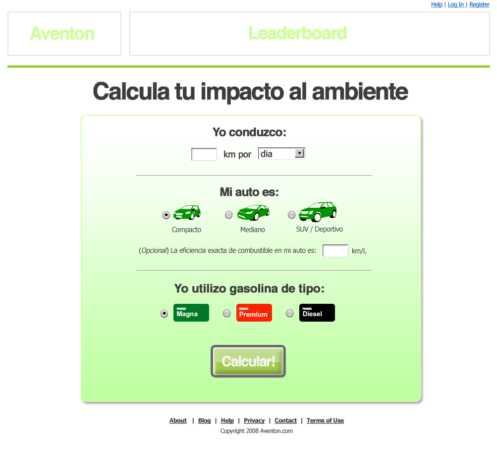 aventon-green-calculator-1