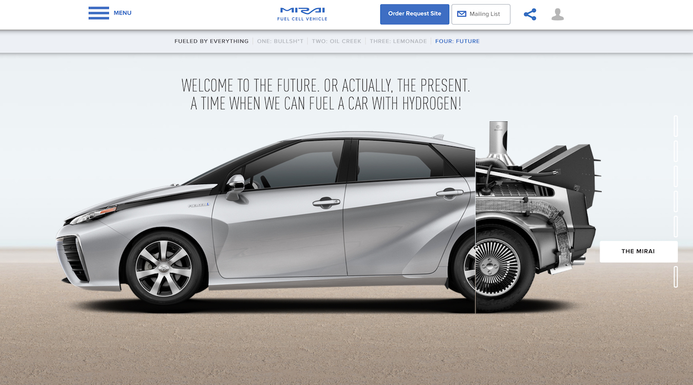 toyota_mirai_back_to_the_future1